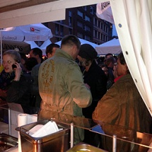 bierfest_hannover_ochsengrill_5